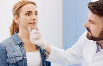 Facial Procedures Salt Lake City, UT