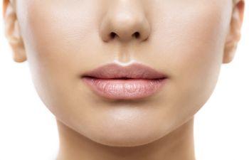 Lip Procedures Salt Lake City UT