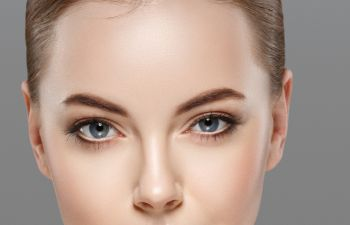 Eye Lift Procedures Salt Lake City UT