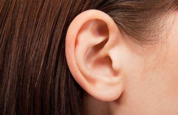 Ear Repair